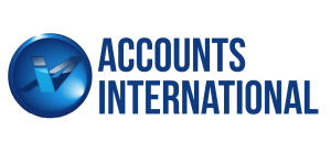 Accounts International